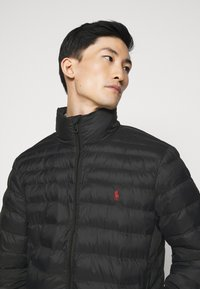 Polo Ralph Lauren - TERRA - Winterjas - black - 4