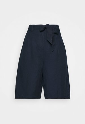 TEN - Shorts - navy