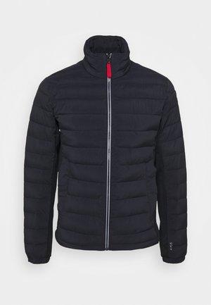 KAERLA - Winter jacket - dark blue