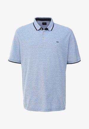 JJEPAULOS - Polo shirt - bright cobalt