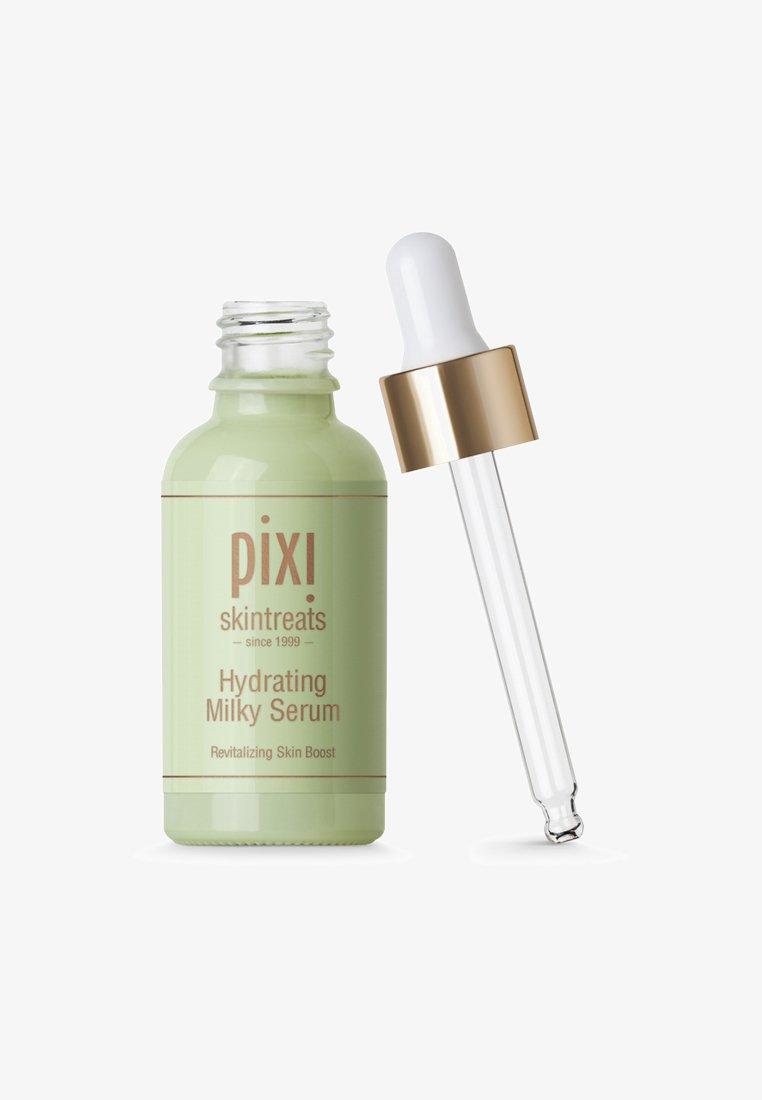 Pixi - HYDRATING MILKY SERUM 30ML - Face cream - serum
