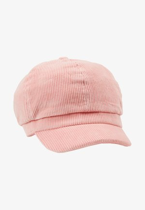 Cappellino - light pink
