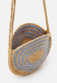 Esprit - RIVIERA - Handbag - blue - 2