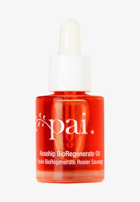 ROSEHIP BIOREGENERATE OIL MINI - Gezichtsolie - -