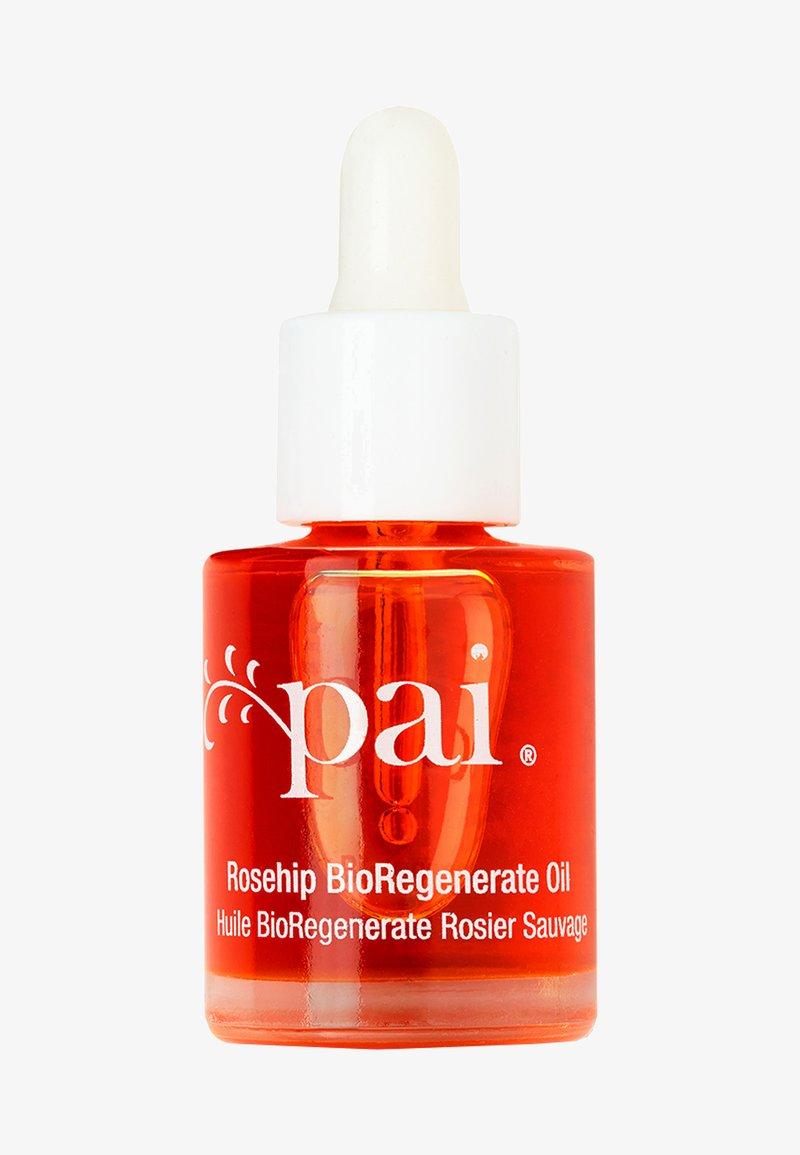 Pai skincare - ROSEHIP BIOREGENERATE OIL MINI - Face oil - -