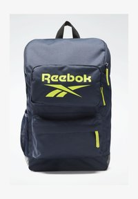 Reebok - Rucksack - blue - 0