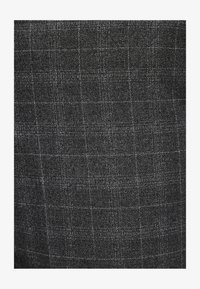 Next - Suit trousers - grey - 4