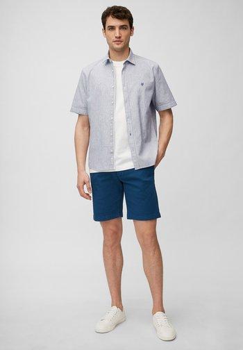 Overhemd - multi/white