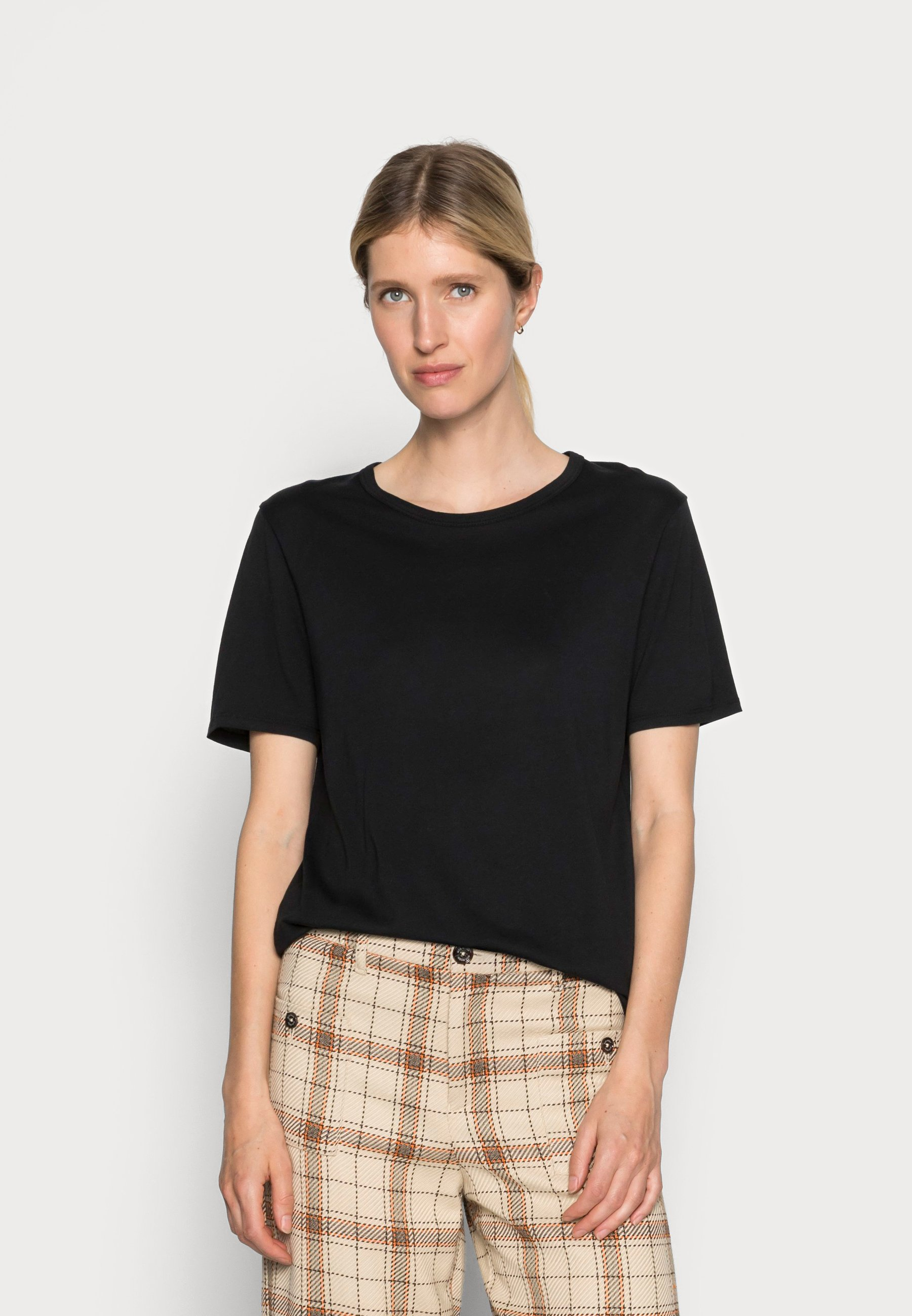 Women ONE EDIT TEE - Basic T-shirt