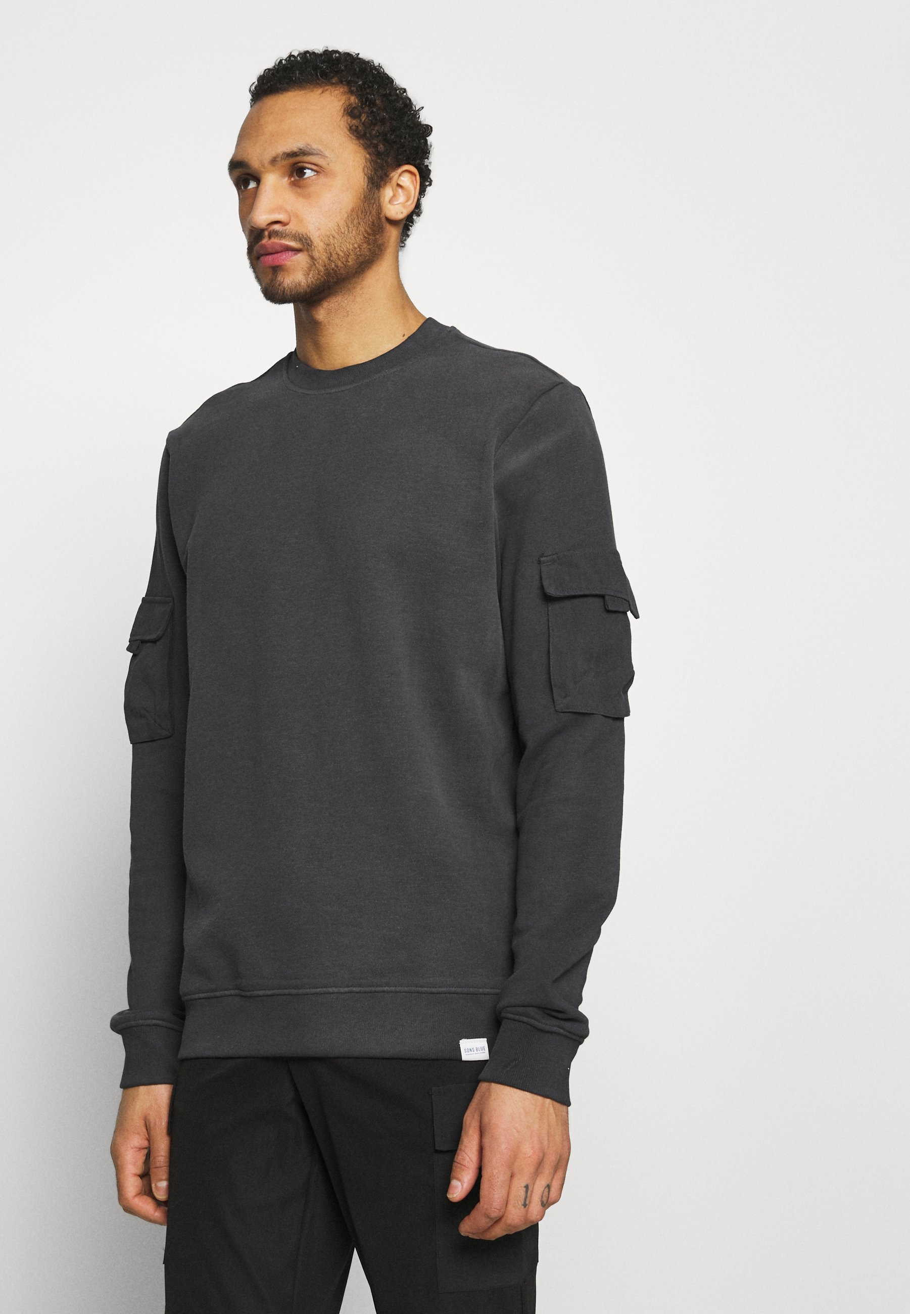 Men ONSNINO LIFE - Sweatshirt
