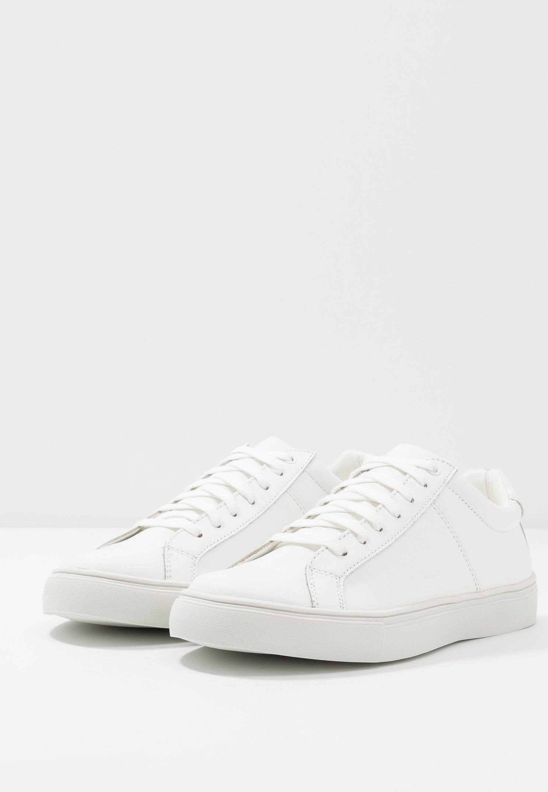 Zign Trainers - white Women's Skate Shoes maip6
