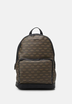 LIUTO BACKPACK - Rugzak - brown