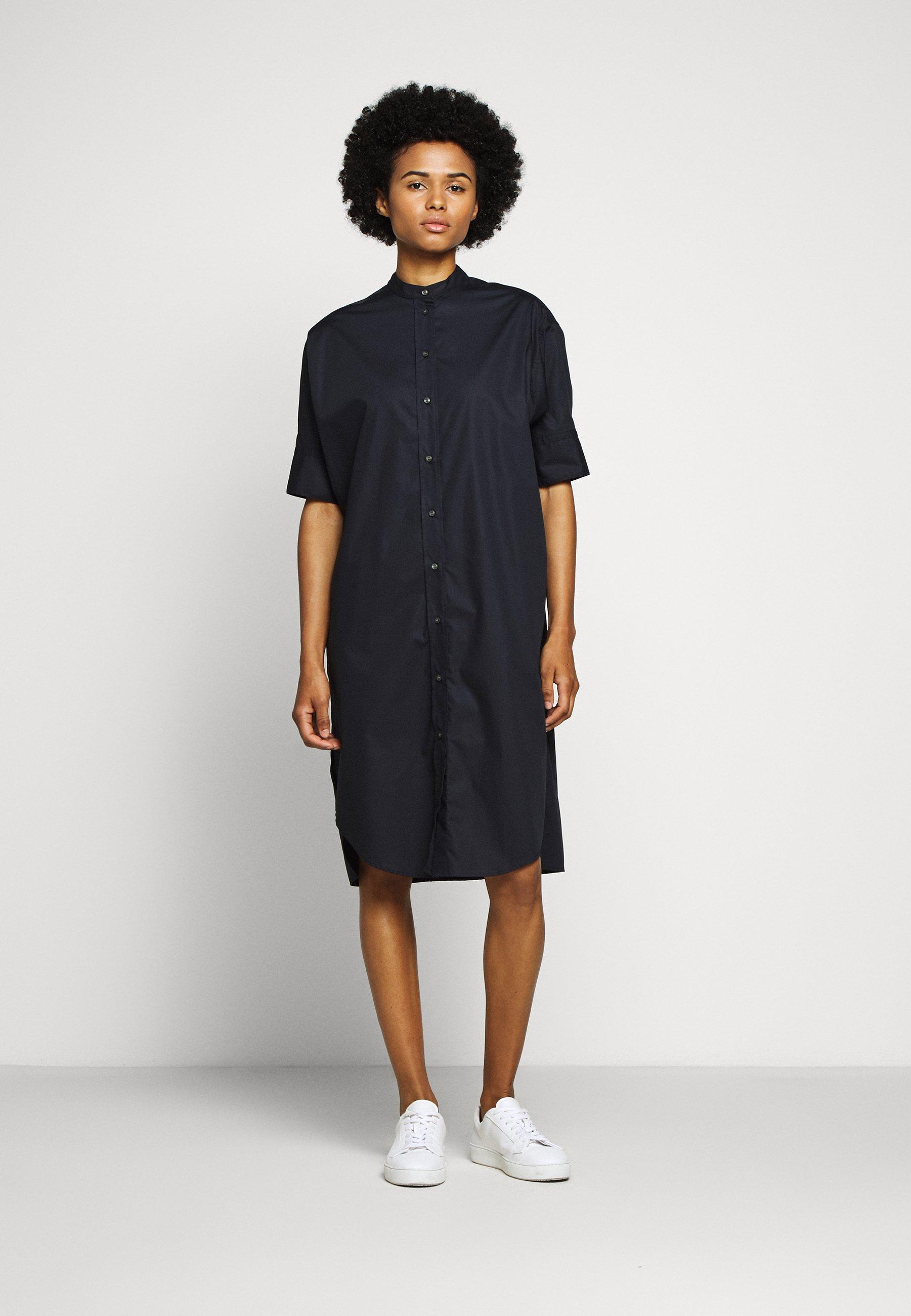 Women HEUS - Shirt dress