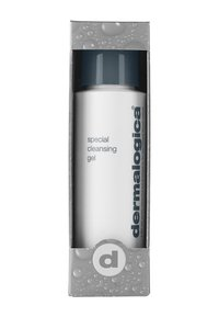 Dermalogica - SPECIAL CLEANSING GEL  - Cleanser - - - 1