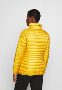 Esprit - Light jacket - brass yellow - 3