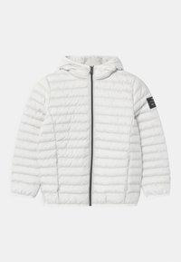 Ecoalf - ATLANTIK GIRLS - Light jacket - antartica - 0