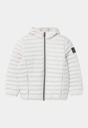 ATLANTIK GIRLS - Light jacket - antartica