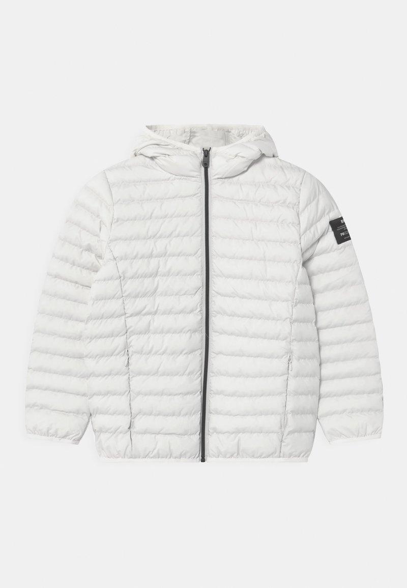 Ecoalf - ATLANTIK GIRLS - Light jacket - antartica