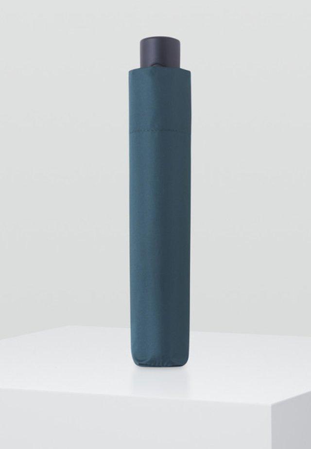 Umbrella - evergreen