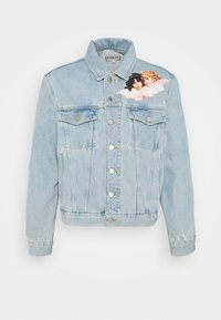 NICO  - Denim jacket - light vintage
