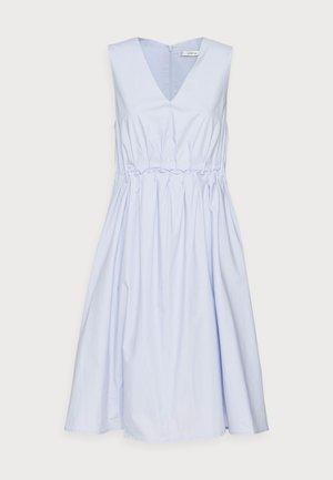 SORI - Kjole - xenon blue