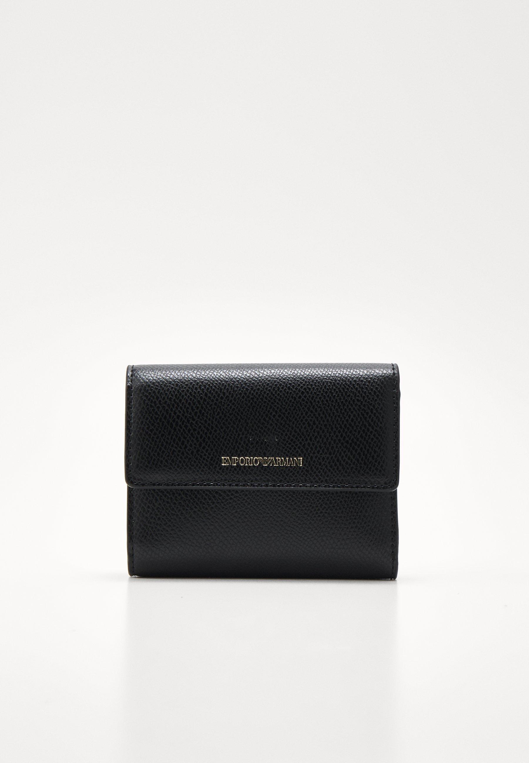 Women BIFOLD WALLET - Wallet