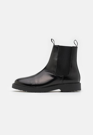 POLIDO CHELSEA BOOT - Classic ankle boots - black