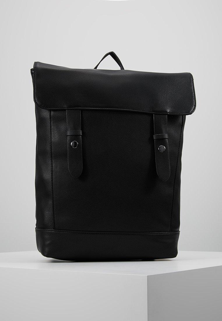 KIOMI - Rucksack - black