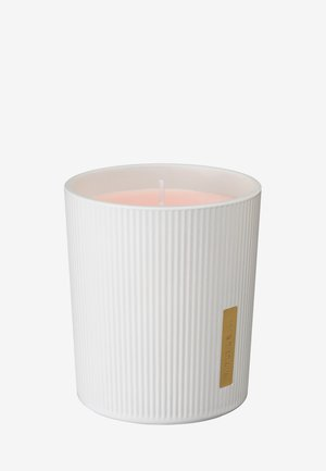 THE RITUAL OF SAKURA SCENTED CANDLE - Scented candle - -
