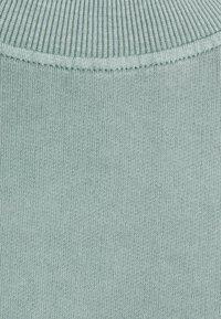 Esprit - FLOW - Sweatshirt - turquoise - 2