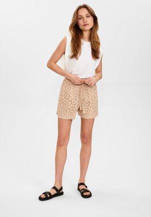 Shorts - brazillian sand