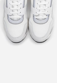 Marni - Trainers - lily white - 5
