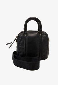 Liebeskind Berlin - Handtasche - black - 1