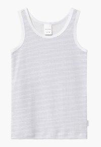 Schiesser - KIDS 2 PACK - Undershirt - white - 2