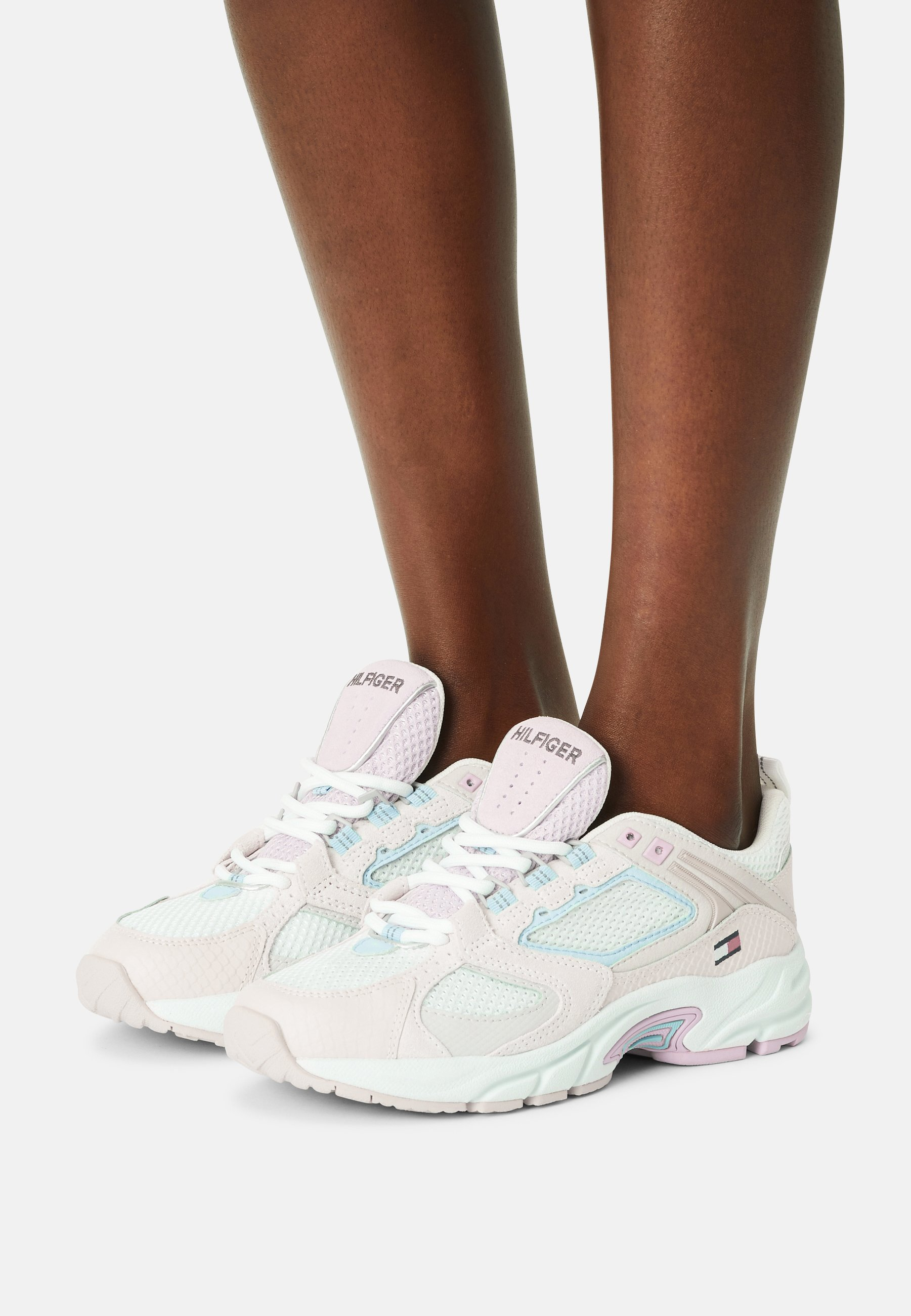 Women ARCHIVE - Trainers