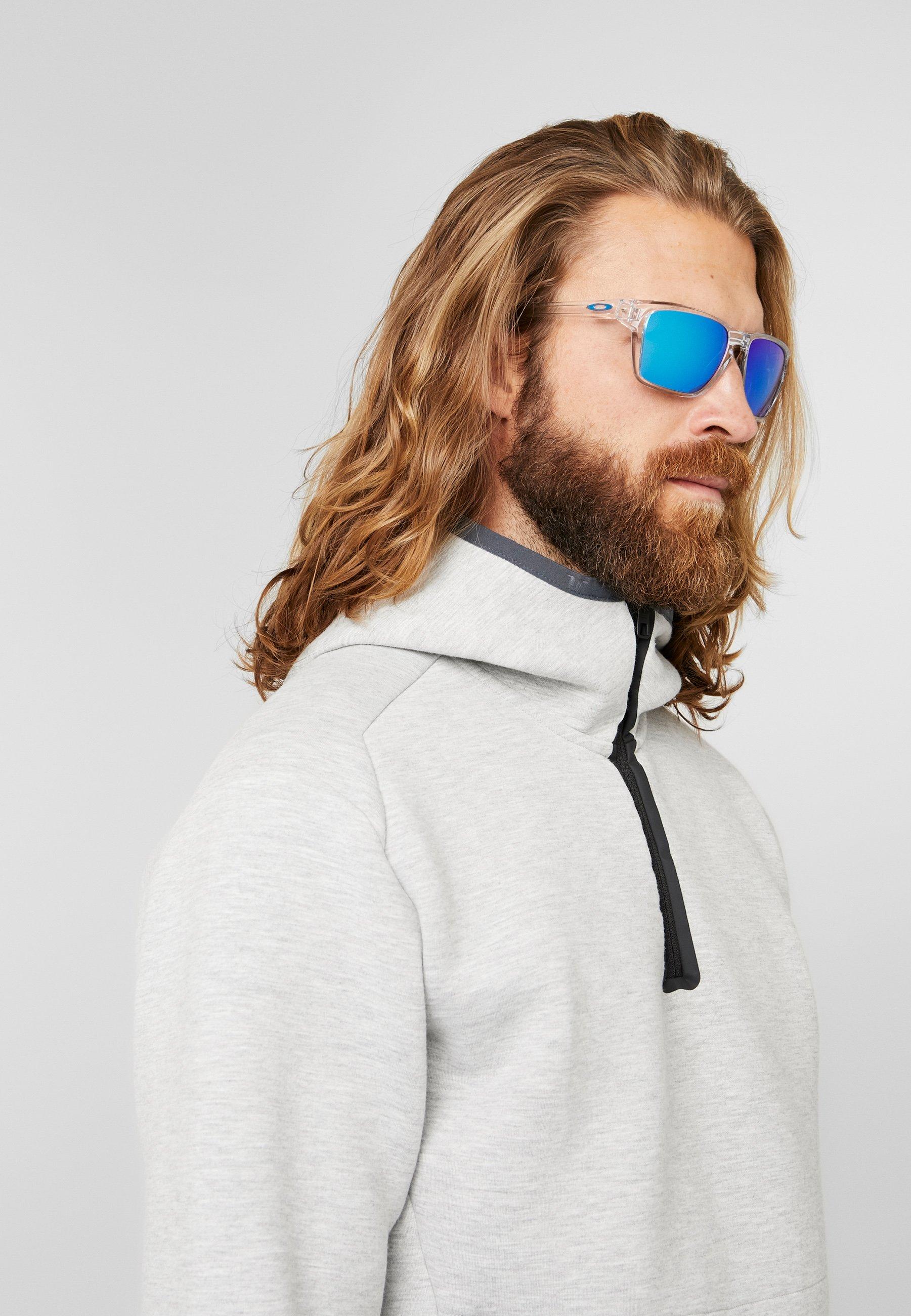 Men SYLAS - Sunglasses