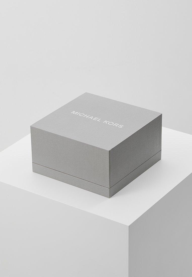 Michael Kors Halskette - Gold-coloured/roségold-coloured/silver-coloured/silberfarben
