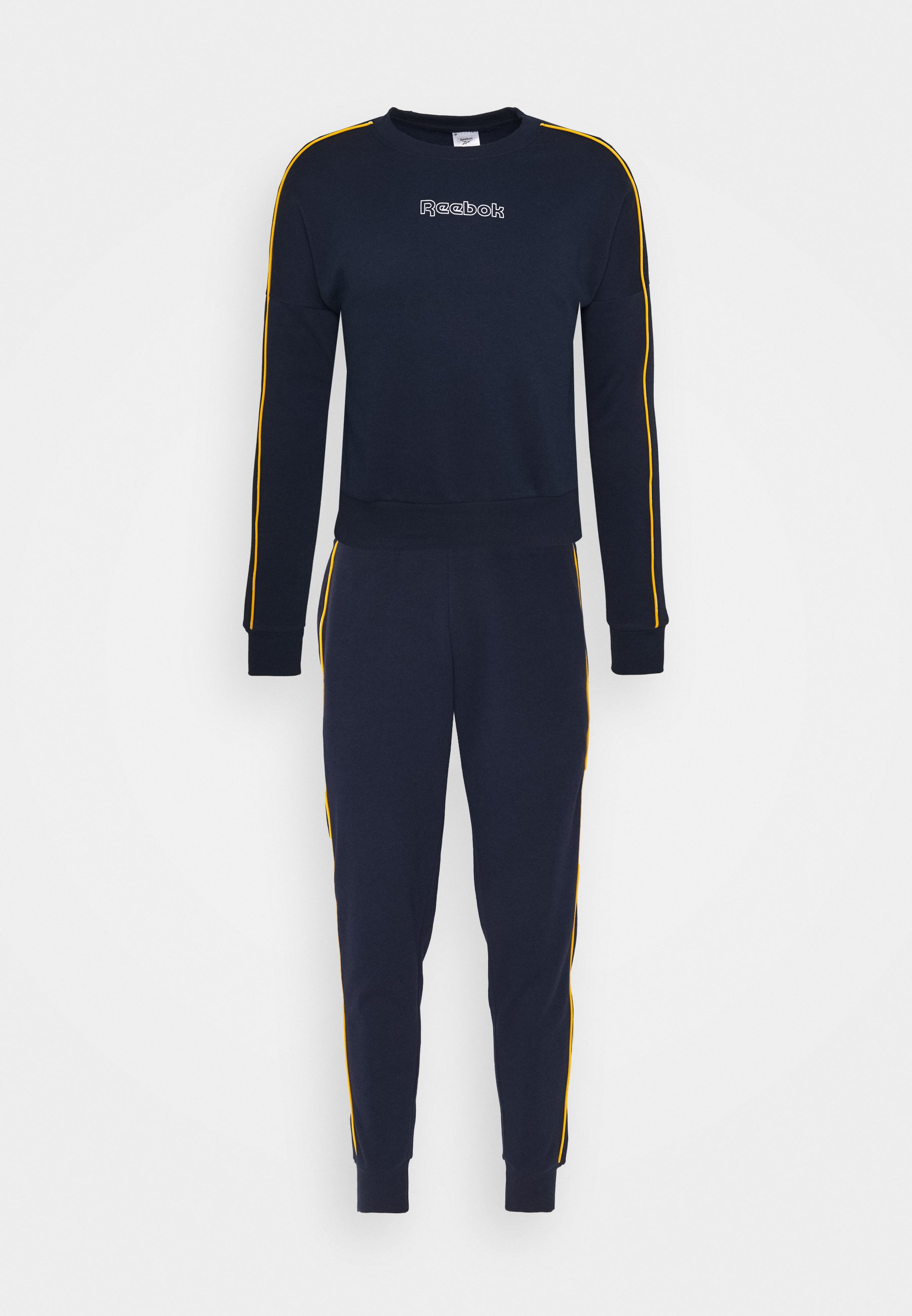 Mujer PIPING TRACKSUIT - Chándal