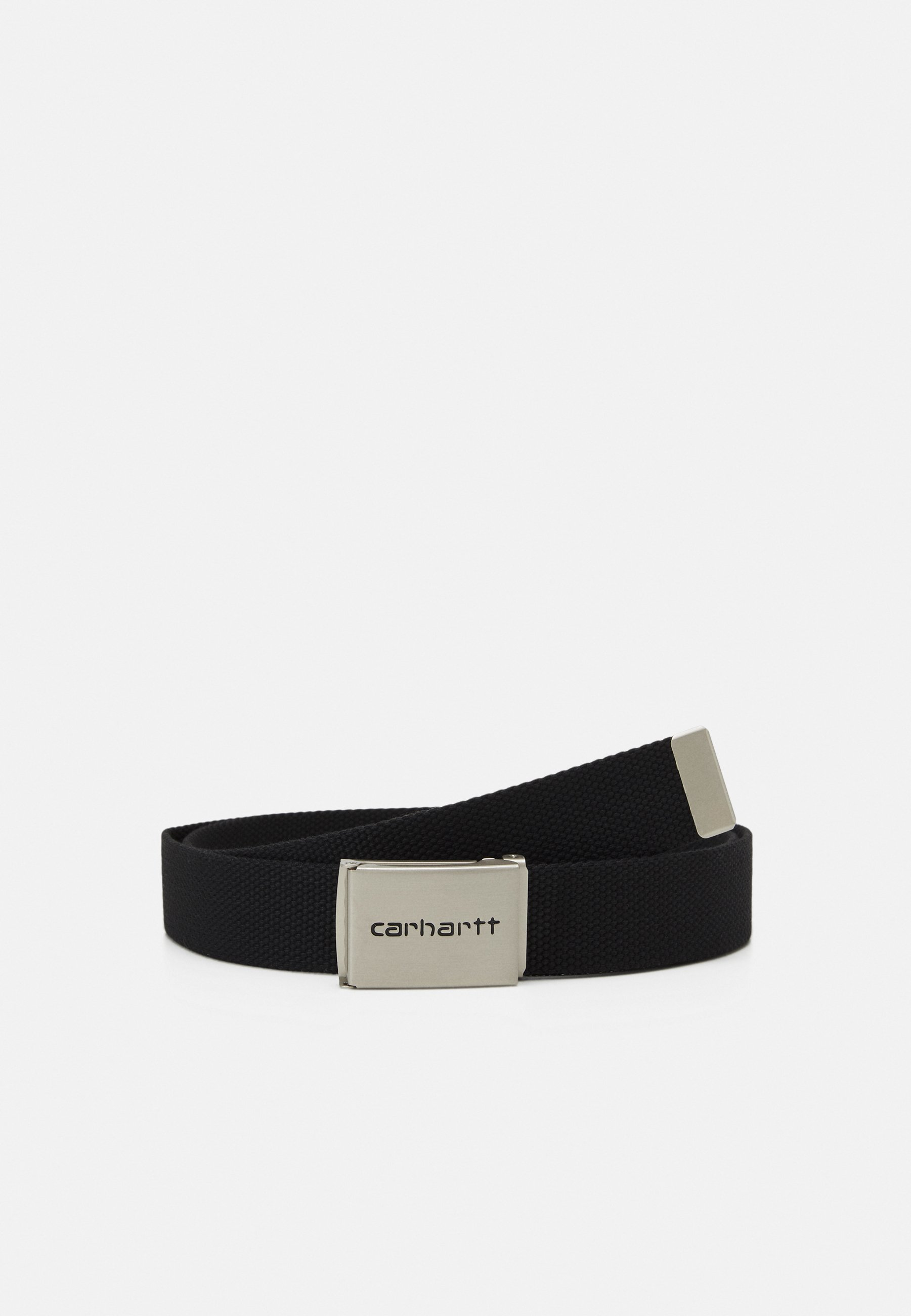 Men CLIP BELT UNISEX - Belt