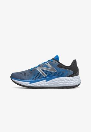 Neutral running shoes -  dark grey