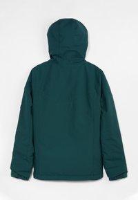 O'Neill - Snowboard jacket - panderosa pine - 2
