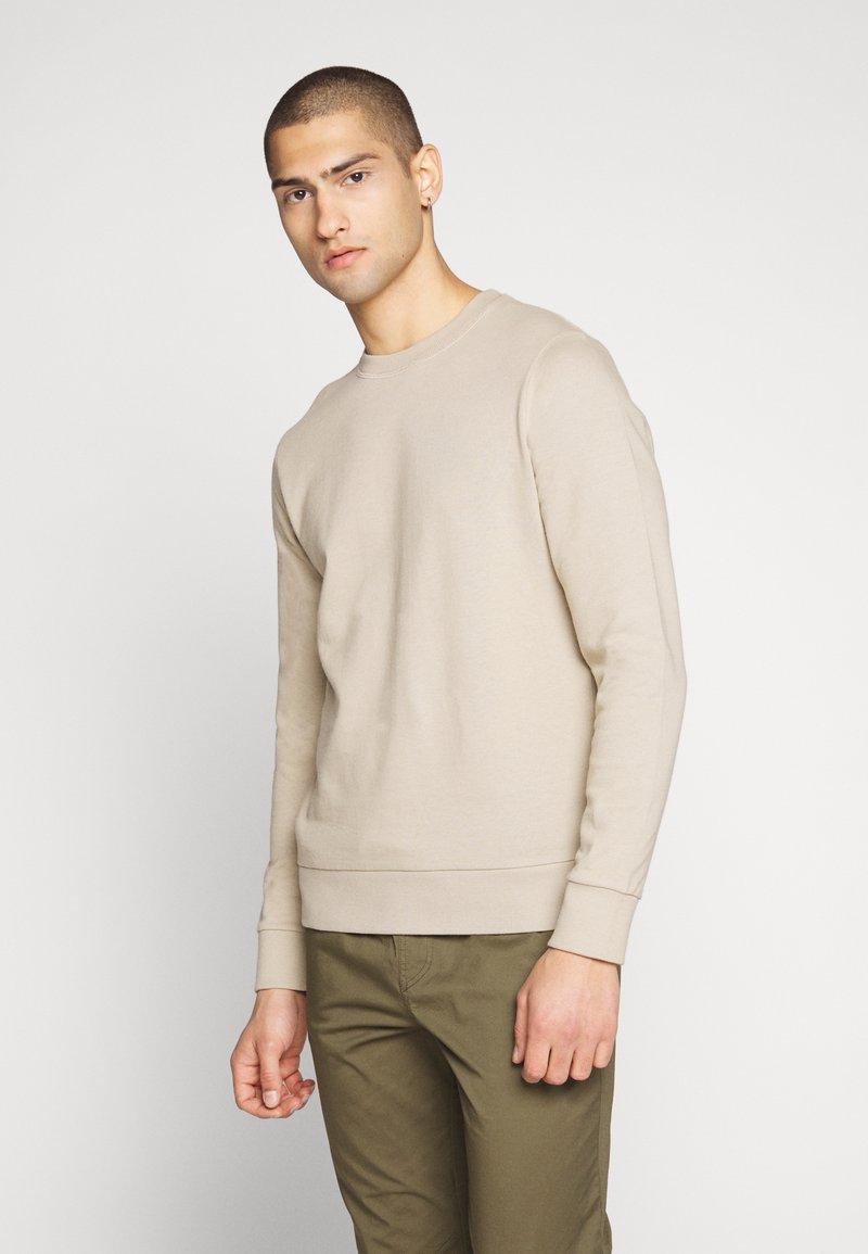 Jack & Jones - Sweatshirt - crockery