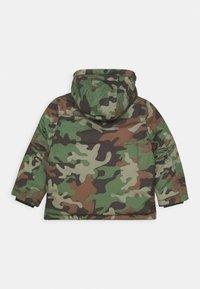 Polo Ralph Lauren - Down jacket - surplus - 2