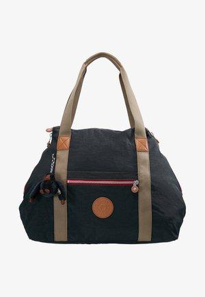 ART M - Tote bag - true navy