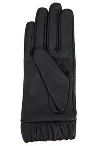 ONLY - Rękawiczki pięciopalcowe - black - 2