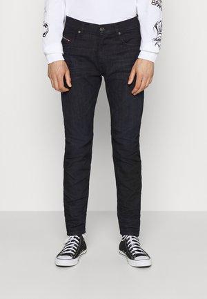 D-STRUKT-A - Slim fit jeans - 009mp