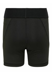 ONLY Play - Sports shorts - black - 1