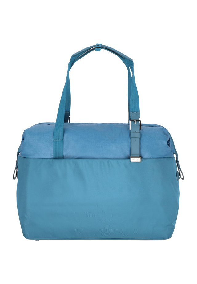 SPIRA - Weekend bag - legion blue