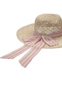 Codello - Hat - rosa - 3