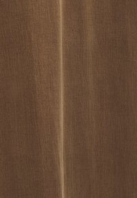 DRYKORN - RAHEL - A-line skirt - brown - 6